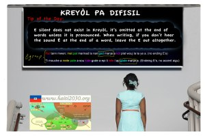 _Dayli-Tip3