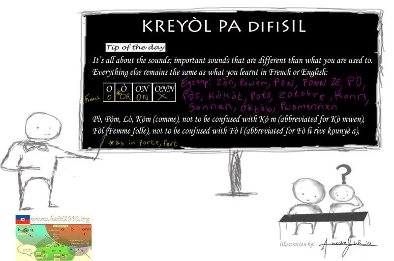 _Dayli-Tip5