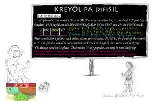 _Dayli-Tip6